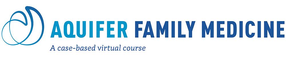 Aquifer Family Medicine