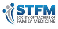 The Society of Teachers of Family Medicine (STFM)