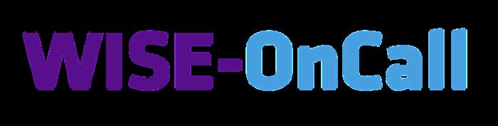 WISE logos WOC