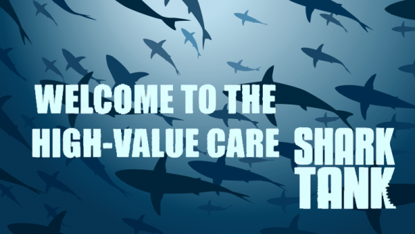 HVC-curriculum-shark-tank