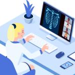 Virtual Radiology Clerkship