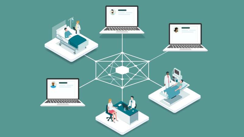 Virtual-patients-combined-with-real-patients