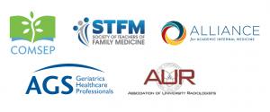National-partner-logos