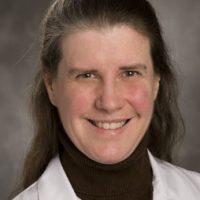 Catherine Macyko, MD