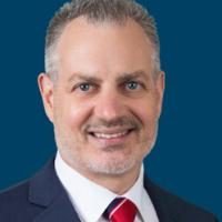 Michael Olek, DO